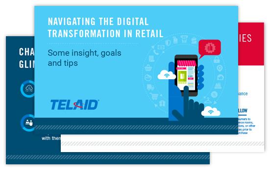 digital-transformation-in-retail-thumbnail
