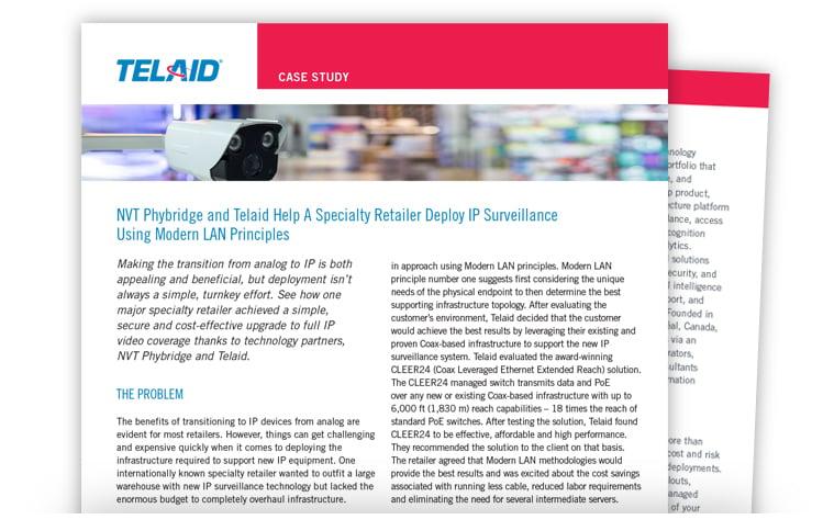 specialty-retail-ip-surveillance-thumbnail