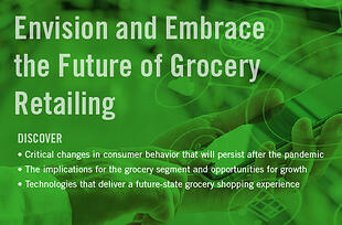 card-grocery-future