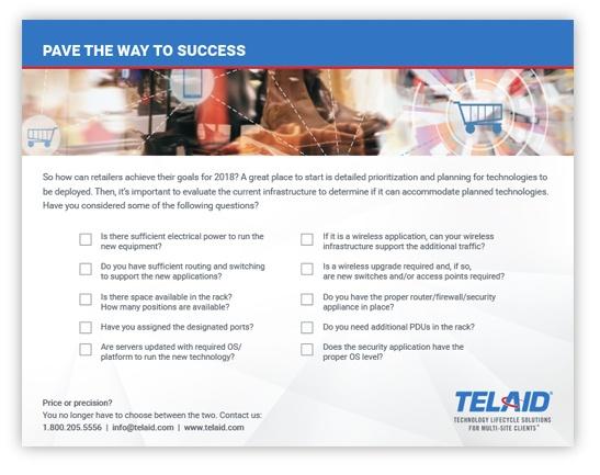 Site Survey PDF