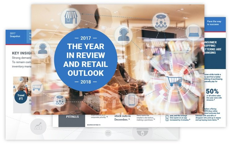 Year In Review PDF