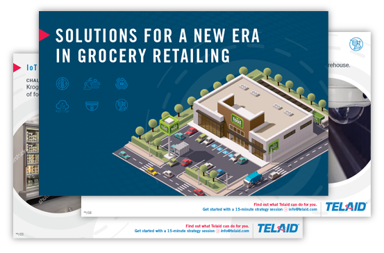 grocery-new-era-thumbnail