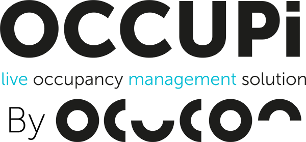 Occupi - Occupancy Management Solutions