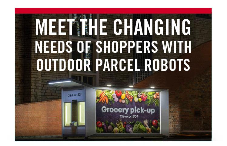 grocery-box-thumbnail
