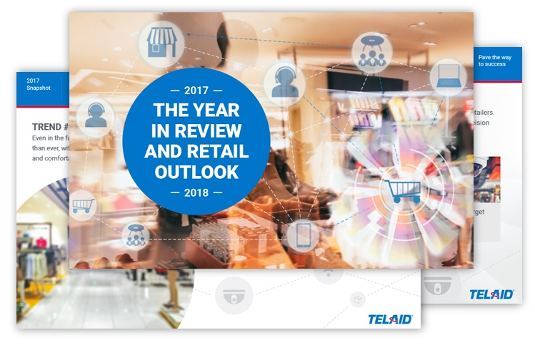 Telaid Year In Review eBook